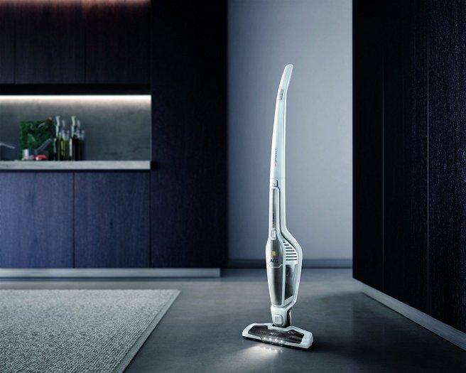 aeg eco ergorapido cx7 30iw test der kabellose. Black Bedroom Furniture Sets. Home Design Ideas