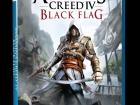 Assassins Creed 4: Black Flag Screenshots
