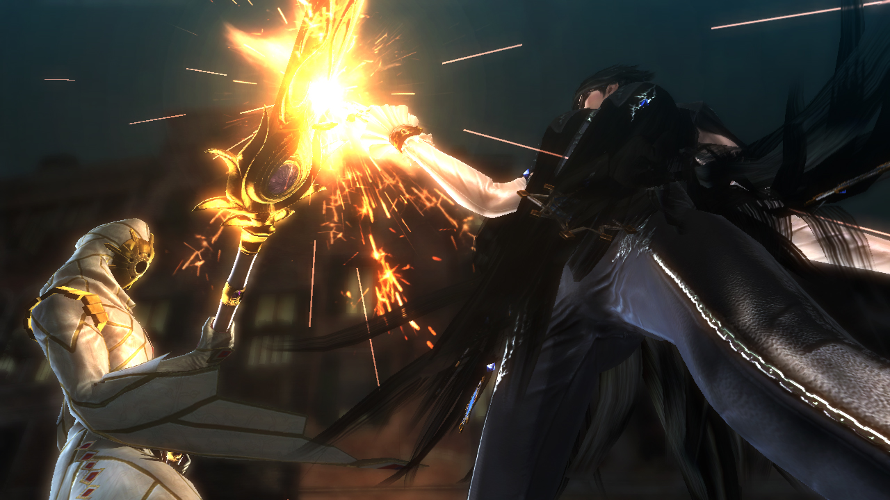 2_WiiU_Bayonetta 2_Screenshots_23