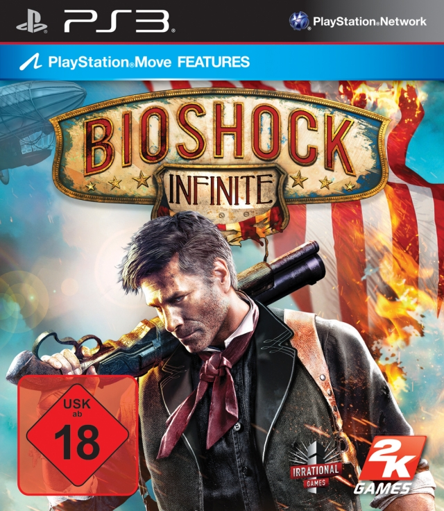 bioshock-infinite-cover-playstation-3-ps3