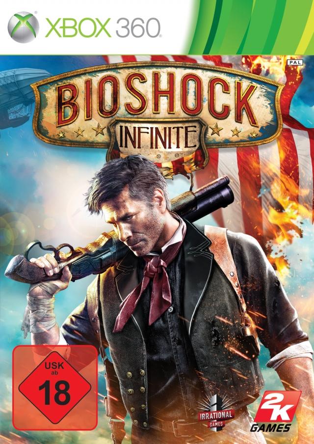 bioshock-infinite-cover-xbox-360