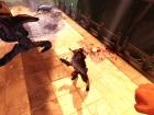 bioshock-infinite-screenshots-2