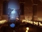 bioshock-infinite-screenshots-3