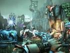 Borderlands 2 Sir Hammerlock\'s Big Gamer Hunt