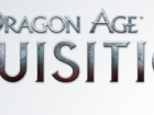 dragon-age-inquisition-header