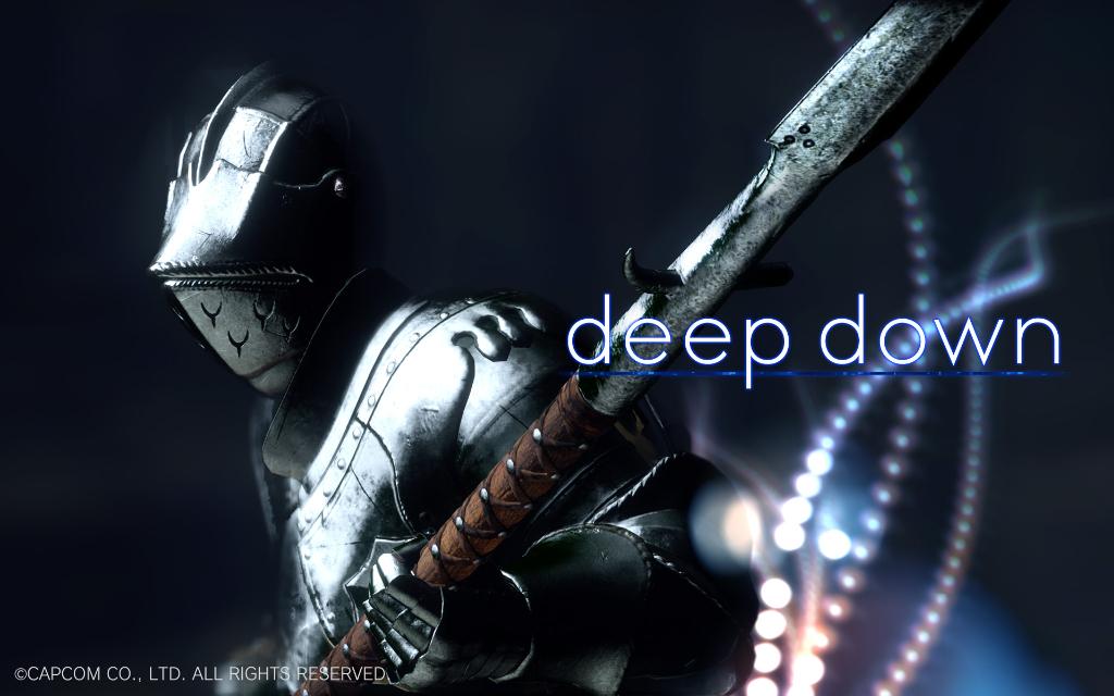 deepdown03_1920x1200
