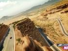 screenshot-forza-horizon-05