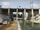GTA 5 Screenshots