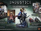 injustice_ps3_collector_beauty_shot_ger