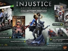 injustice_x360_collector_beauty_shot_ger