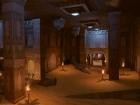 Lightning Returns: Final Fantasy XIII Screenshots