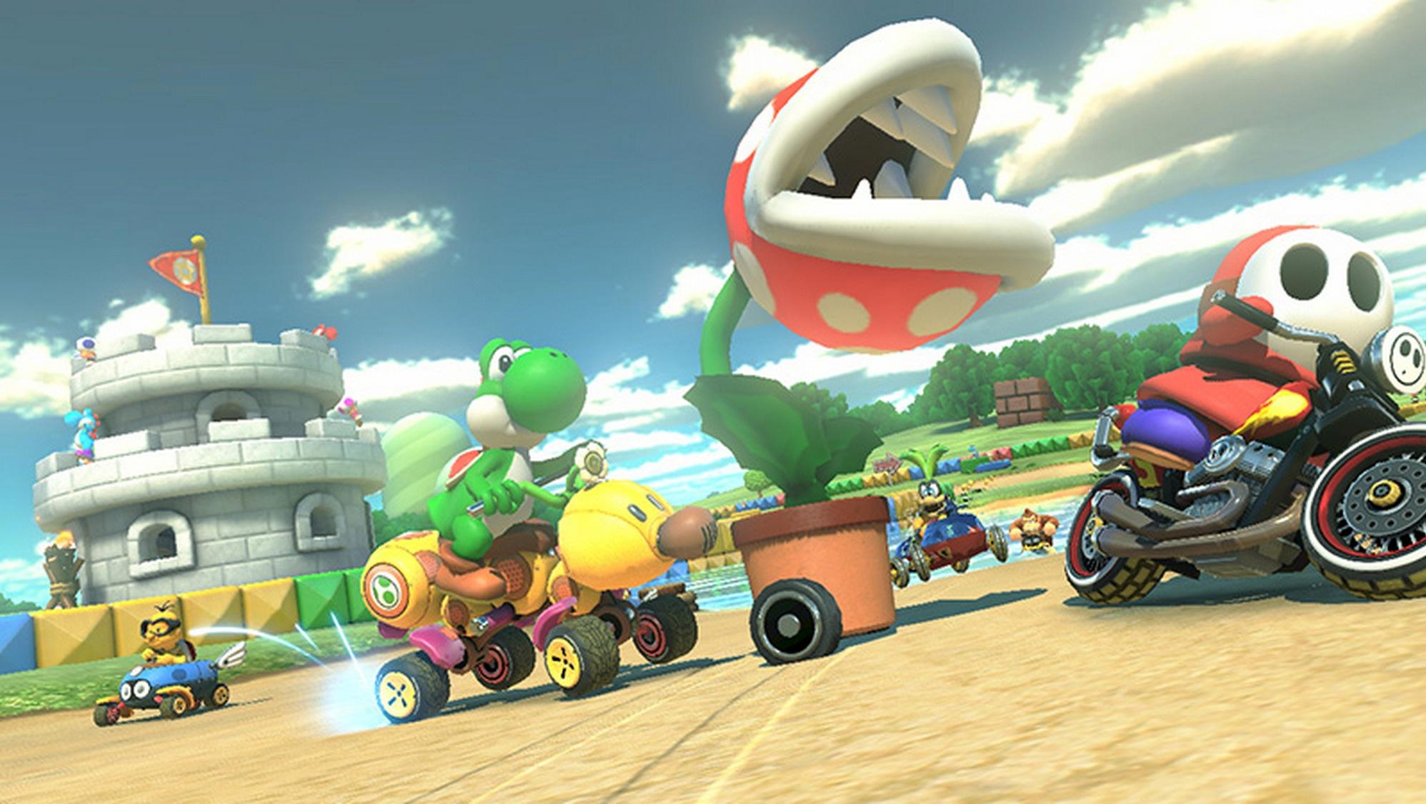 Mario Kart 8_7