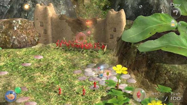 pikmin-3-gameplay