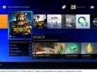 Playstation 4 Screenshots