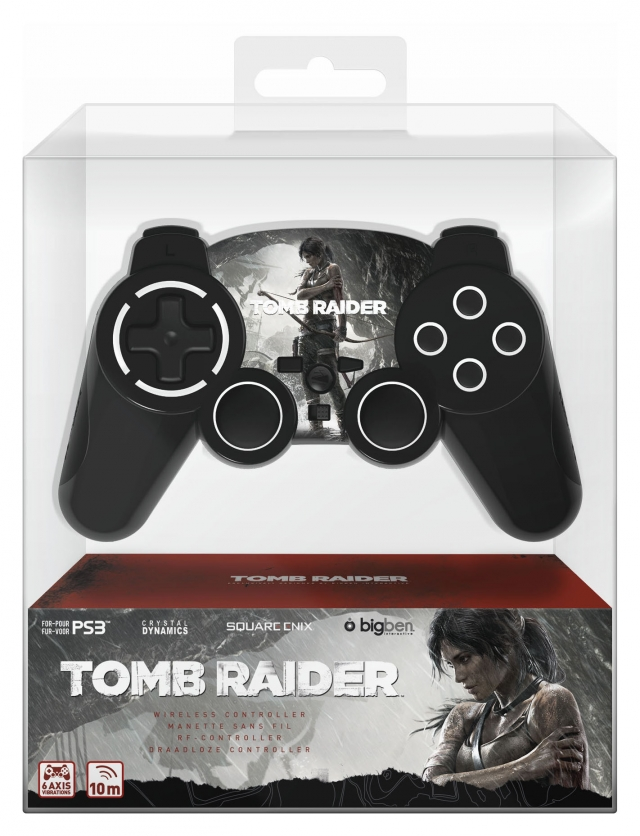 tomb_raider_ps3_controller-playstation-3