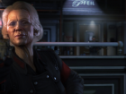 Wolfenstein: The New Order Screenshots