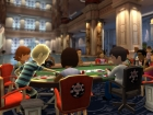 world-series-of-poker-full-house-pro-screenshots-2
