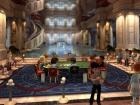 world-series-of-poker-full-house-pro-screenshots-3