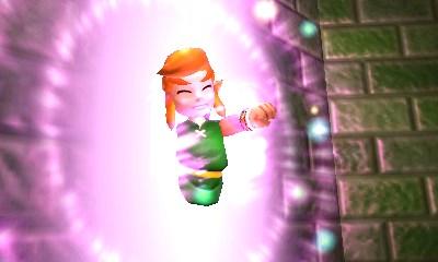 3DS_ZeldaLBW_1001_05
