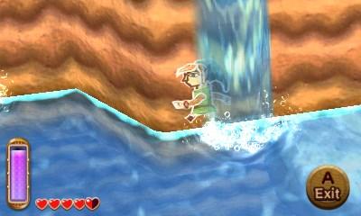 3DS_ZeldaLBW_1001_12