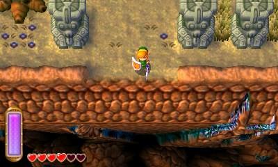 3DS_ZeldaLBW_1001_18