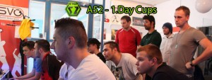 Area-52_1_Day-Cups
