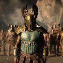 Assassin's Creed Odyssey vorbestellen