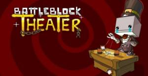 BB_theater