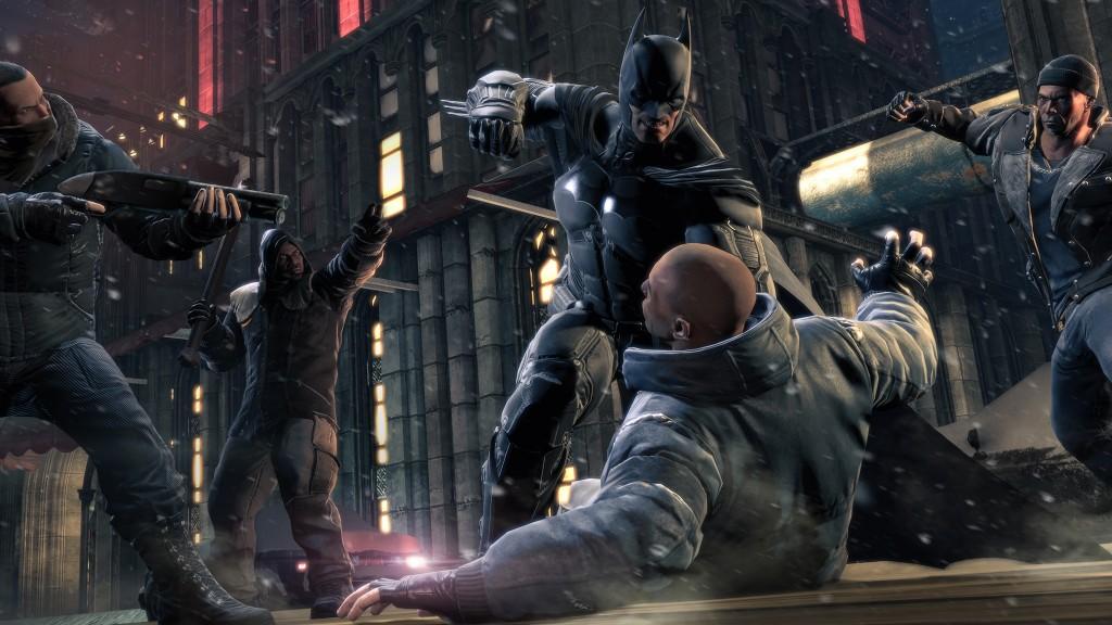 BatmanGroundPunch