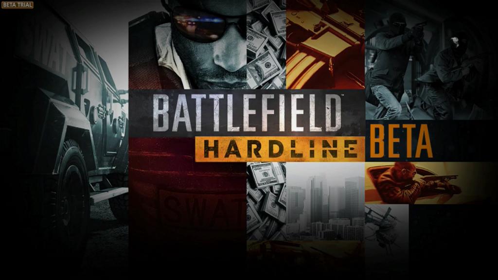 Battlefield hardline beta 1024x576