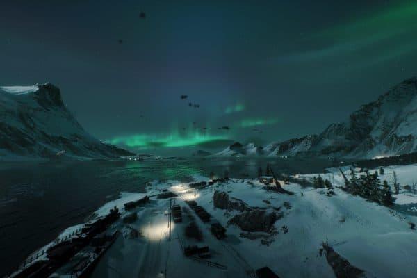 Battlefield V Trailer