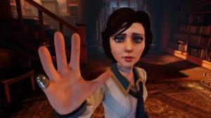 Bioshock-Infinite-Trailer
