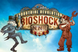 Bioshock-infinite-Industrial-Revolution