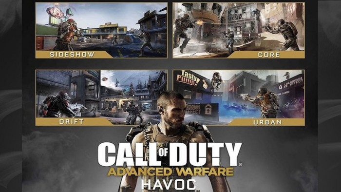 Call-of-Duty-AW-DLC-havoc