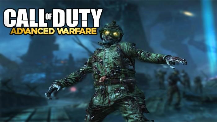Call-of-Duty-Advanced-Warfare-zombies
