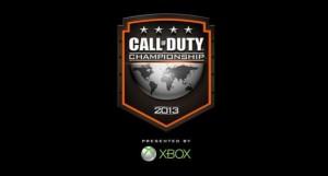 Call-of-Duty-Championship-logo