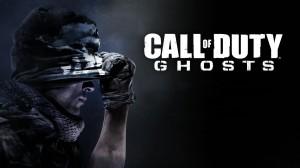 Call-of-Duty-Ghosts-Test-Übersicht-So-urteilt-die-Presse