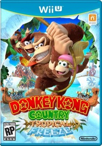 DK Country tr.