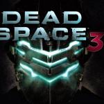DeadSpace3_Titelbild
