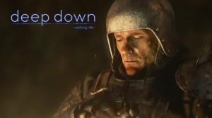 Deep-Down Beitragsbild