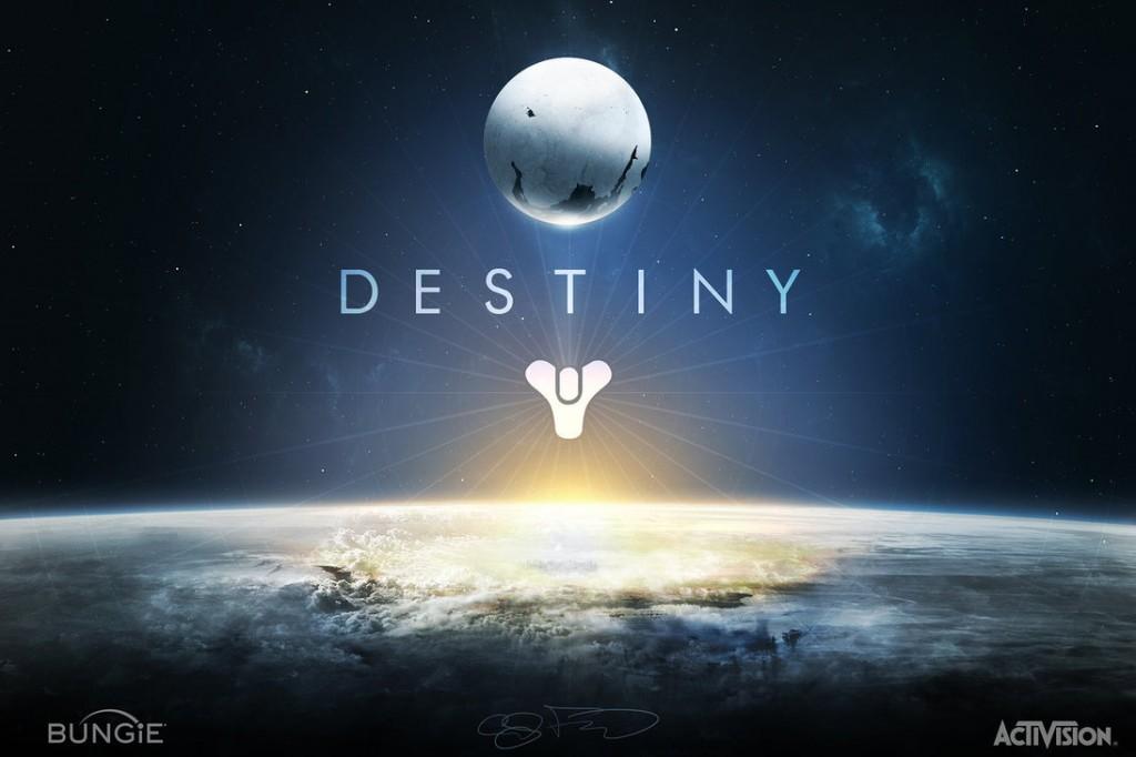 Destiny Beitragsbild
