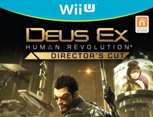 Deus Ex Beitragsbild