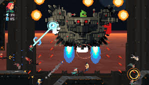 Super Time Force 2