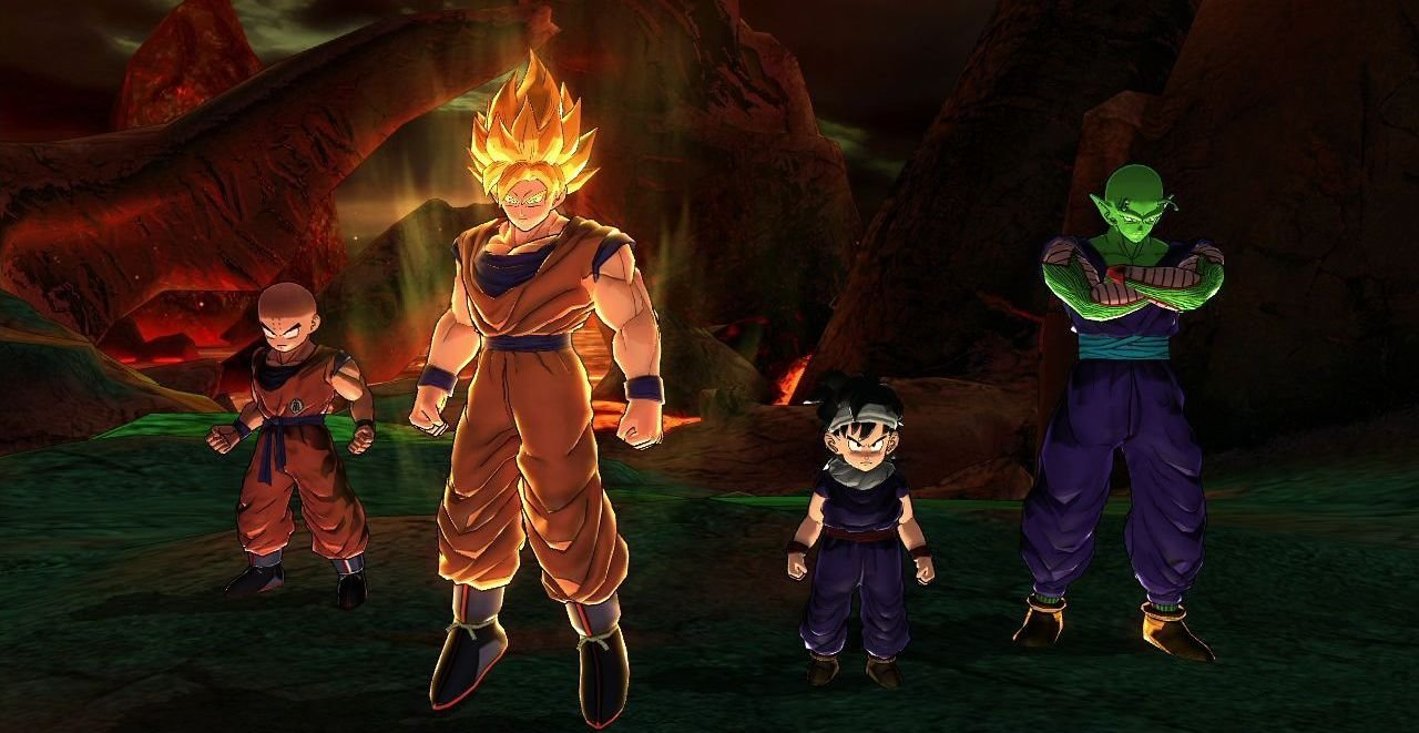 Dragon-Ball-Z-Battle-of-Z-2