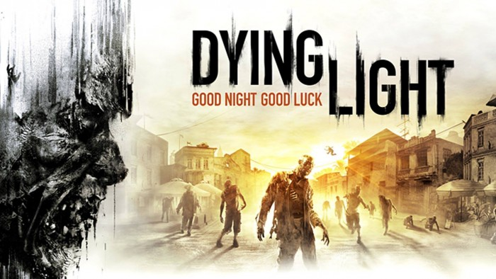 Dying_Light