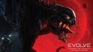 Evolve-ps4-xbox-one