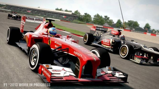 F1_2013_Screenshots_02-pc-games