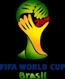 Fifa 14 WM