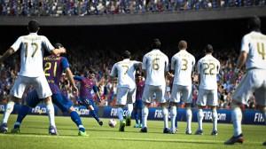 Fifa13-1