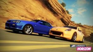 Forza-Horizon-Screenshot-8